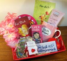 Mama Geschenke Muttertag Geburtstag Muttertagsgeschenke Geschenkidee Beste Mutti