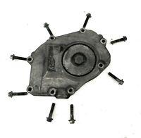 91-94 Honda CBR600f2 Pulser Pulse Generator Cover Right Engine Cover OEM