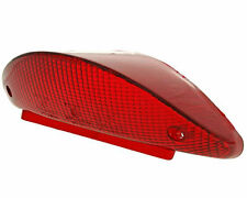 Baotian BTM BT49QT-12C Rebel Rear Light Brake Lens Cover