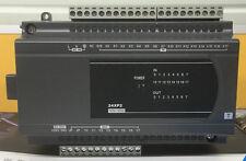 DVP24XP200T Delta ES2/EX2 Series Digital I/O Module DI 16 DO 8 Transistor
