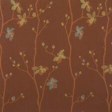 ArcCom crypton  Fiore Adobe upholstery fabric arc-com