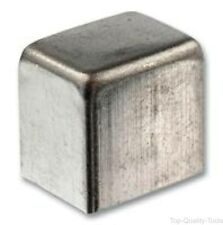 MAGNETIC SHIELD, AUDIO TRANSFORMER, Part # SP-310