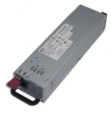 HP 321632-501 ProLiant 575W Power Supply for DL380 G4 / DL385 G1 - 406393-001