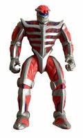 Power Rangers Evil Space Aliens Series 2 Evil Light Lord Zedd 5.5 Inch Figure