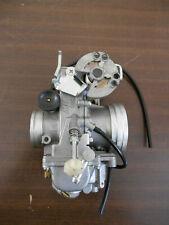 carburateur neuf MIKUNI FCR pour KTM LC4