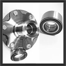 FRONT WHEEL HUB & BEARING FOR TOYOTA TUNDRA 2WD  (2000 - 2006) NEW FAST SHIPPING