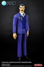Figurine Goldorak Professeur Procyon - High Dream (Neuf)