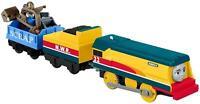 Thomas & Friends Trackmaster Rebecca Motorised Train FXX57