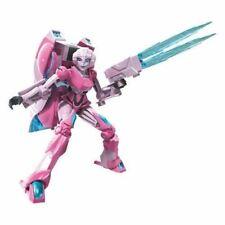 Transformers Cyberverse Deluxe Arcee