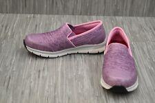 Skechers Work Comfort Flex Pro HC SR II 77239 Slip On Shoe, Women's Size 6.5 NEW