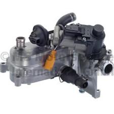RADIATORE ricircolo dei gas di scarico AUDI VW-Pierburg 7.01106.38.0