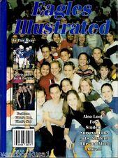 Arbor Creek Middle School Carrollton Texas 2001 Yearbook Annual Junior High
