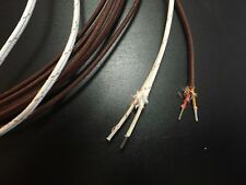 K Type Thermocouple Wire 10 Foot 14 Awg K Type Thermocouple Grade Solid Wire
