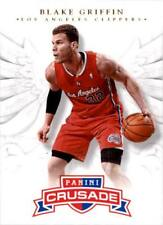 2012-13 Panini Crusade Basketball YOU PICK