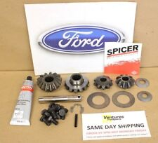 Differential Internal Spider Side Gear Ford Ranger, Bronco II 83-97 OEM Spicer