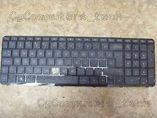 HP Pavilion 15 15-N 15-E 15-H de clés, 3 clip types en Noir, Cochez la Pic