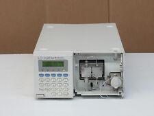 Refurbished Shimadzu LC-10ATvp HPLC Pump