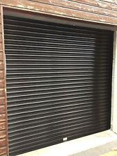 ELECTRIC ROLLER SHUTTER/ GARAGE DOORS/ ALUMINIUM & GLASS SHOPFRONT/ SHOP SIGNS/