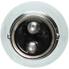 Cornering Light fits 1983 Pontiac Bonneville  WAGNER LIGHTING