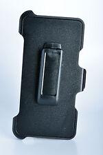Replacement Belt Clip for OtterBox Defender iPhone 6 Plus & iPhone 6s Plus Case