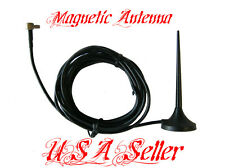 Antenna for AT&T 340U (Beam) AC815S (Unite) Verizon MiFi U620L 6620L