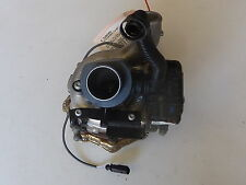 Audi A6 A7 4G A8 4H Turbocharger Turbo 204 HP 3.0 Tdi 059145874D/059 145 874 D