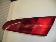 ALFA 166 ACHTERLICHT / REAR LIGHT / HECKLEUCHTE  60609910
