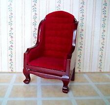 m bel f r puppenstuben h user g nstig kaufen ebay. Black Bedroom Furniture Sets. Home Design Ideas