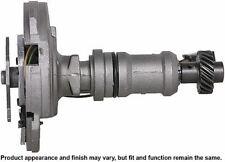 For 1993 Cadillac Fleetwood Ignition Distributor Cardone 96792DT 5.7L V8