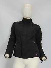 BELSTAFF Giacca Jacke Chaqueta Giubbino Jacket Cappotto Tg 46 Donna Woman G4/1