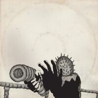Thee Oh Sees - Mutilator Defeated At Last 819162018569 (Vinyl Used Very Good)