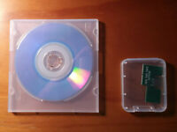 SD2SP2 GameCube Assembled GCN NCG with Swiss boot disc latest  US Seller Mario