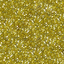 Glitter Disco Dust-Confectionery Arts Nontoxic-decorative use only