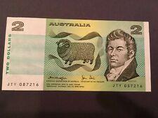 Australia 2 Dollars 1979 - Crisp!