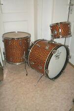 Schlagzeug vintage Star