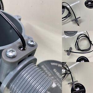 Clever Spa Temperature Sensor Aqua Spa Wave Spa SH SL Error