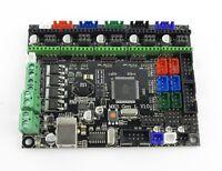 New MKS Gen-L 3D Printer Control Board Replace Ramps 1.4 & Mega 2560 R3 - USA