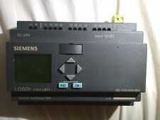 Siemens logo with as-interface: 6ed1 053-1hh00-0ba2