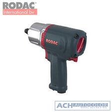 RODAC RALA500 Aufladbare LED Lampe PKW Ladegerät