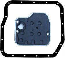 Auto Trans Filter-Eng Code: 3MZFE, FI Magneti Marelli 1AMFT00009