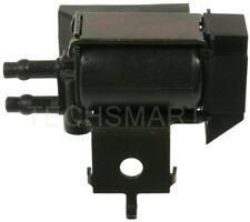 Turbocharger Boost Solenoid TechSmart U43001
