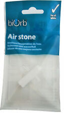 Biorb Biube Airstone Reef One pack x 3