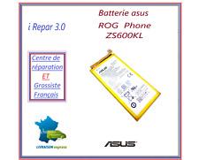 Battery oem asus ROG-Phone-ZS600KL