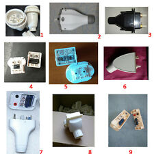 Accessory for ipl laser beauty machine connector for sale
