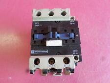 Telemecanique lc1 d65 11
