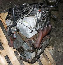 FORD EXPLORER 4.0 V6 PETROL ENGINE 73K MILES 1994 - 2000