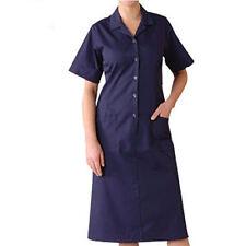 Unbranded Work Dresses for Women