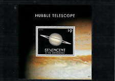 Mint Never Hinged/MNH Single British St Vincentian Stamps