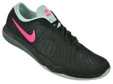 Calzado de mujer Zapatillas fitness/running Nike color principal negro