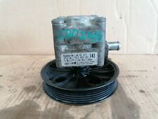 VOLVO C70 S60 S80 V70 XC70 PETROL POWER STEERING PUMP 8683377